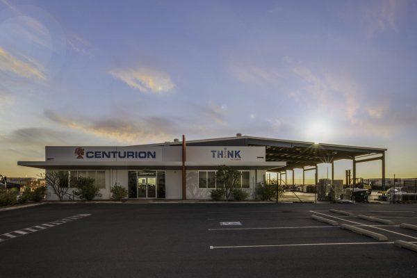 Exploration Drive Centurion - Website 1