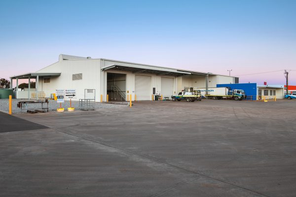 Kalgoorlie - Website 4